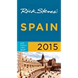 Rick Steves (Author)  (3) Publication Date: November 25, 2014   Buy new:  $25.99  $19.88  56 used & new from $14.55