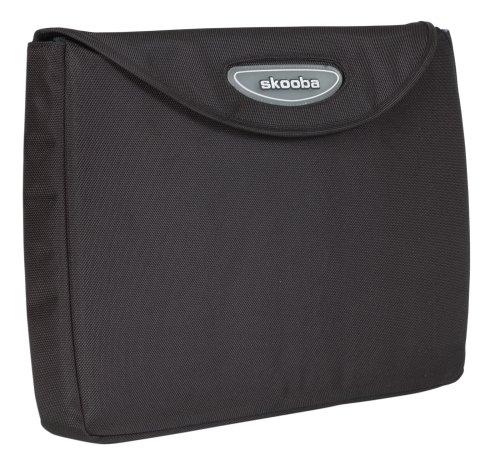 skooba-design-skin-1415-for-laptops-725-201