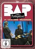 BAP - Rockpalast: Kölnarena 2006 [2 DVDs]