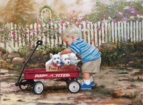 Imagen de Art 4 Kids