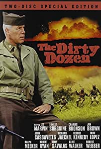 The Dirty Dozen (Two-Disc Special Edition)