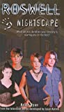 Nightscape (Roswell (Prebound)) (0613665287) by Ryan, Kevin