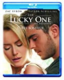 Lucky One, The (Blu-ray+DVD)