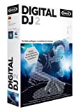 Software - MAGIX Digital DJ 2