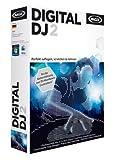 Software - MAGIX Digital DJ 2