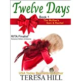 Twelve Days (The McRae's, Book 1 - Sam and Rachel) (The McRae's Series)