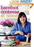 Barefoot Contessa at Home: Everyday R...