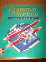 Grammar and Writing Handbook, Grade 6