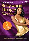 Hemalayaa: Bollywood Boogie