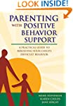 Parenting with Positive Behavior Supp...