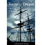 Voyage of Dreams: An Irish Memory