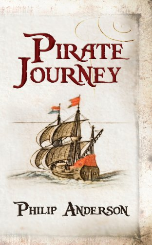 Pirate Journey