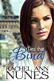 Ties That Bind (Rebekka, Book 2)