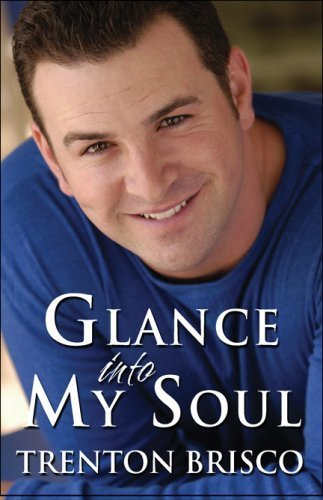 glance-into-my-soul-by-brisco-trenton-2008-paperback