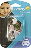 Safety 1st Baby On Board Tot-A-Long (Discontinued by Manufacturer)