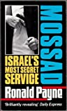 Mossad: Israels Most Secret Service