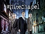 Whitechapel: Episode 1