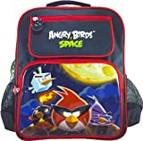 Christmas Gift Ideas for Kid Kids Aged 4-8 Years - Angry Birds Space - Size 14