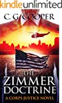 The Zimmer Doctrine (Corps Justice Bo...