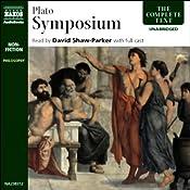 Symposium | [Plato]
