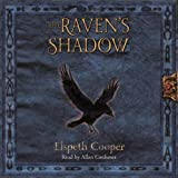 The Raven's Shadow: The Wild Hunt, Book 3 (Unabridged)