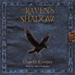 The Raven's Shadow: The Wild Hunt, Book 3 | Elspeth Cooper