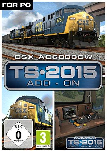 csx-ac6000cw-loco-add-on-pc-steam-code