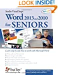 Word 2013 and 2010 for Seniors: Learn...