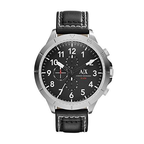 Men's Wrist Watch Armani Exchange AX1754