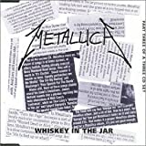 Whiskey in the Jar by Metallica