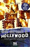MAIS BASTIDORES DE HOLLYWOOD - Oferta DVD (PAL)