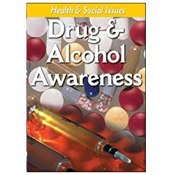 Teen Guidance - Drug & Alcohol Awareness