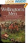 Wellington's Men