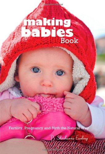 Baby Blanket Edges