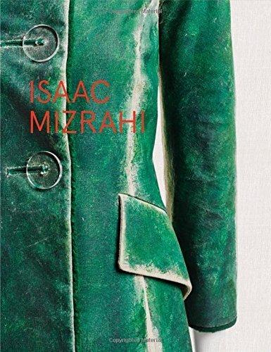 isaac-mizrahi-by-chee-pearlman-2016-03-29