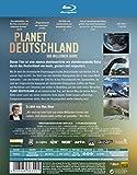 Image de Planet Deutschland - 300 Millionen Jahre
