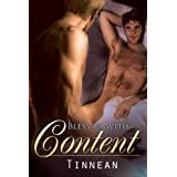 Bless Us With Content ~ Tinnean