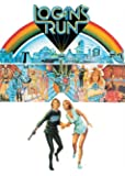 Logan's Run [DVD] [1976]