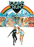 Logan's Run [DVD] [1976] - Michael Anderson