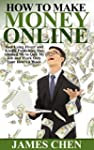 How to Make Money Online: How Using F...