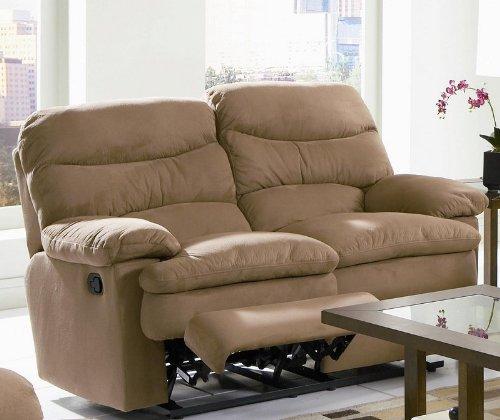 Furniture Living Room Furniture Sofa Overstuffed Sofa