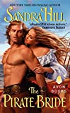 The Pirate Bride (Viking I)