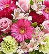 1800Flowers – Florist Choice Bouquet…