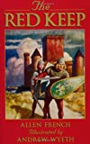The Red Keep (Adventure Library) (Adventure Library (Warsaw, N.D.).)