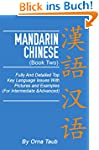 Mandarin Chinese -  Fully And Detaile...