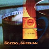 Nine Short Films by Bozzio & Sheehan (2002-05-03)