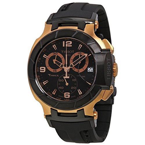 tissot-mens-t0484172705706-rose-gold-tone-watch-with-black-band