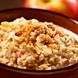 Almond Granola - Single - 2 Pack