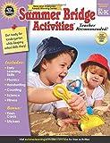 Summer Bridge Activities®, Grades PK - K