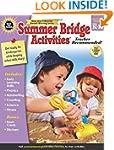 Summer Bridge Activities�, Grades PK - K